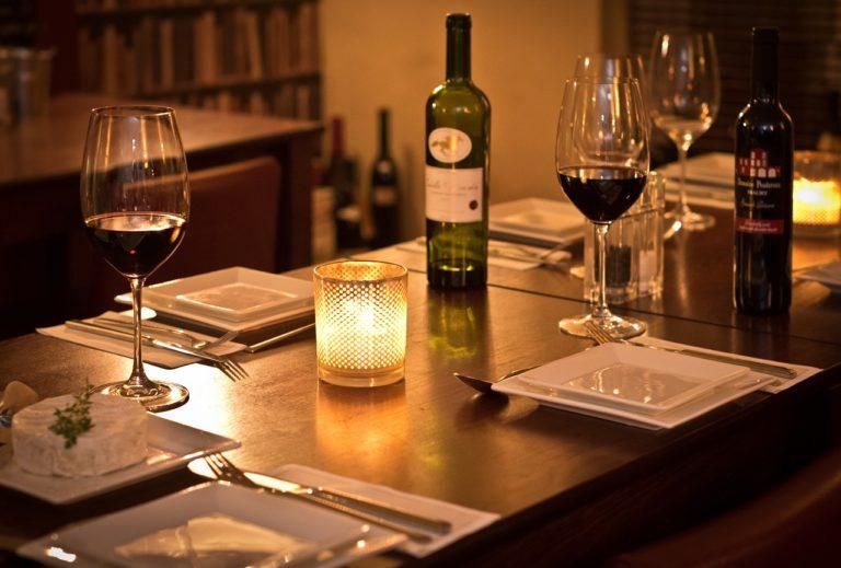 英語で飲み会・食事・接待に誘う 外国人のお客様をおもてなし ...